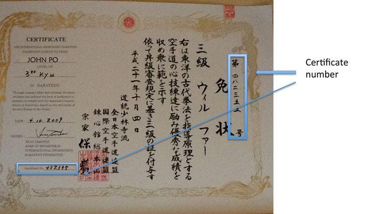 CertificateTransl-1
