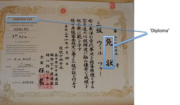 CertificateTransl-2