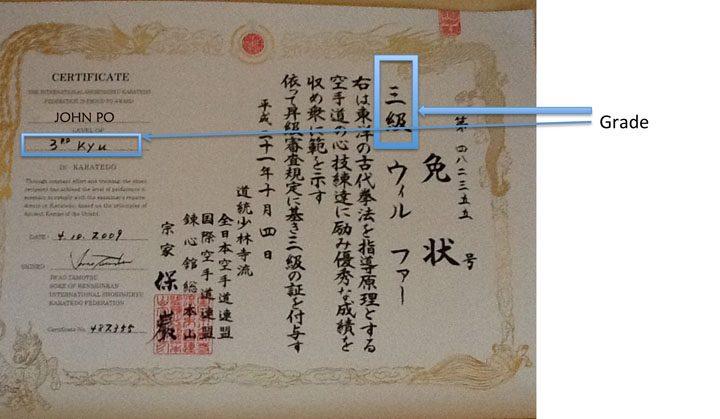 CertificateTransl-3