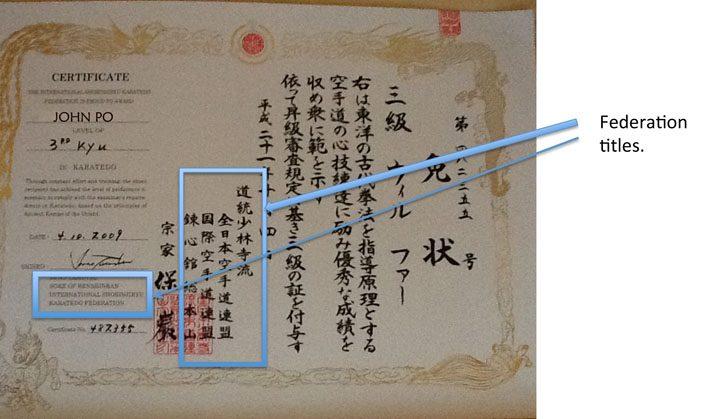 CertificateTransl-7